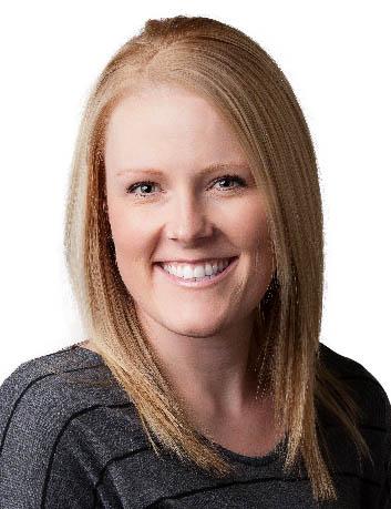 Jennifer Brunson